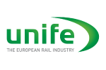 Unife_Logo