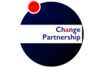 Change-Partnership