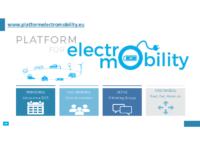 PPT Fleet Electrification.PfEM-DG MOVE B3